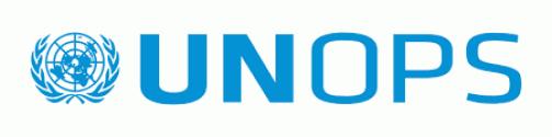 2fc459a30834752ffc39ba243c18161f_Logo-UNOPS-HQ-0-125-c-100