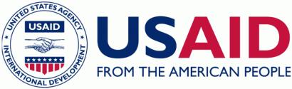 a294c7d0b18a9585e20276ea0e3a1cb5_Logo-USAID-1-0-125-c-100